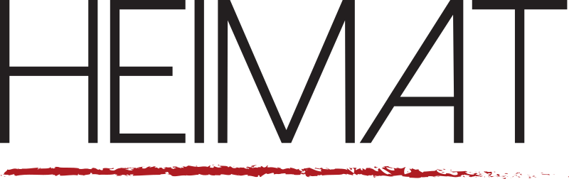 Heimat Mainburg Logo